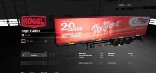 fs19-red-power-fliegl-autoloader-trailer_1