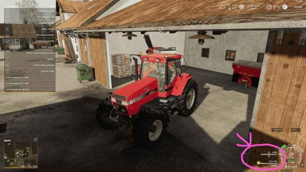 fs19goliszew-fix-carrot-onion-v-2-0_1