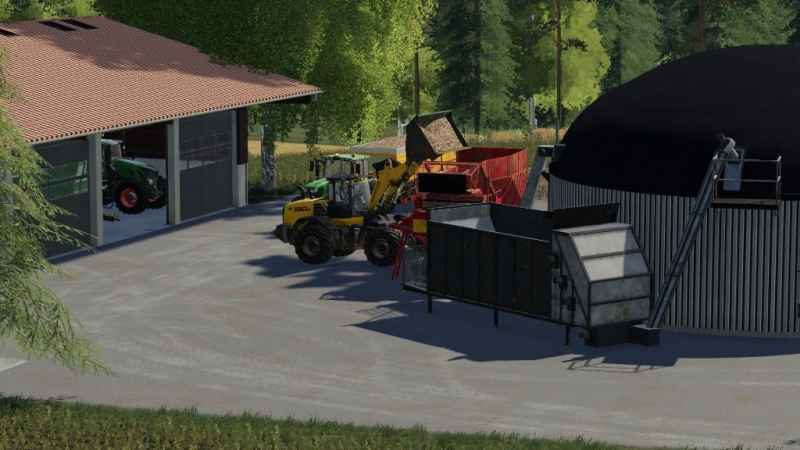 globalcompany-bga-with-grimme-beetbeater-v1-0-0-0_2