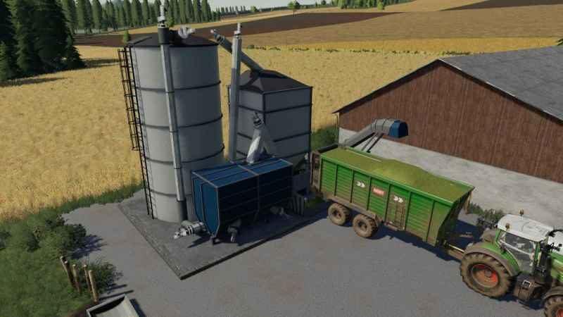 globalcompany-fermenting-silo-v1-0-0-0_1