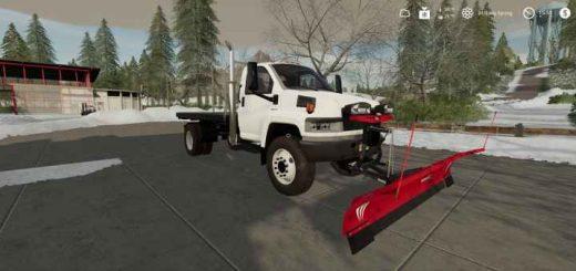gmc-topkick-flatbed-plow-truck-2_1