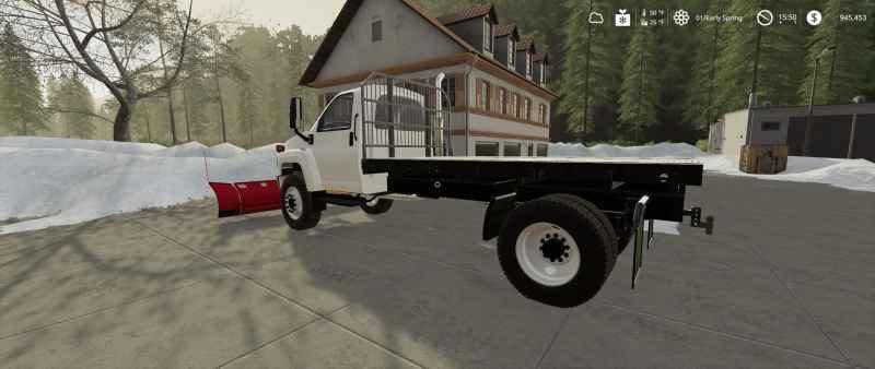 gmc-topkick-flatbed-plow-truck-2_2