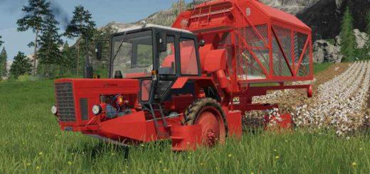 harsvester-mtz80-for-cotton-v1-0_1