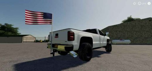 hitch-mount-american-flag_2