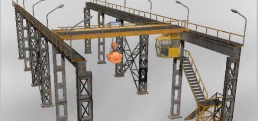 holtz-crane-v1-0_1