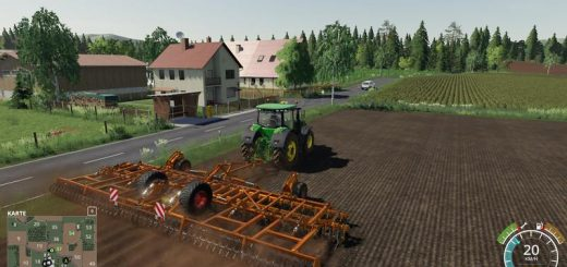 horsch-joker-12-rt-plow-fs19-v1-1_2