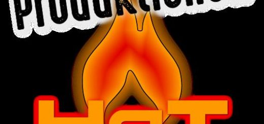 hot-produktionen-1-0-3_1