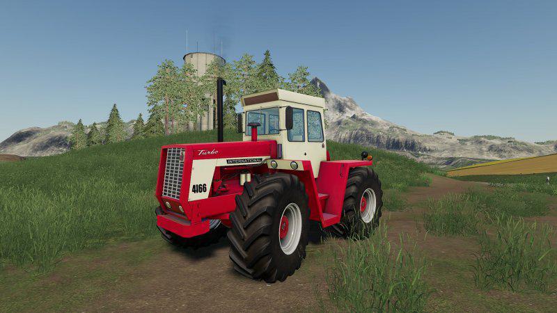 international-harvester-4166-v1-0-0-0_1