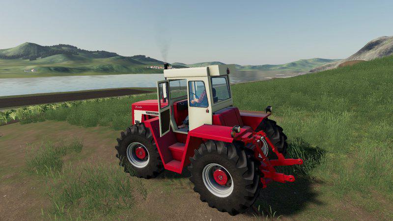 international-harvester-4166-v1-0-0-0_2
