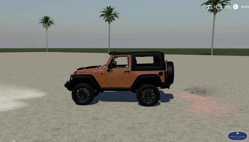 jeeprubiconfs19-1-0_2