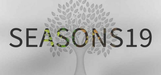 jimmy-seasons-espaol_1