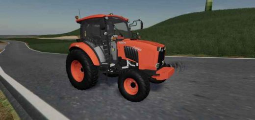 kubota-l6060-fixed-texture-1_3
