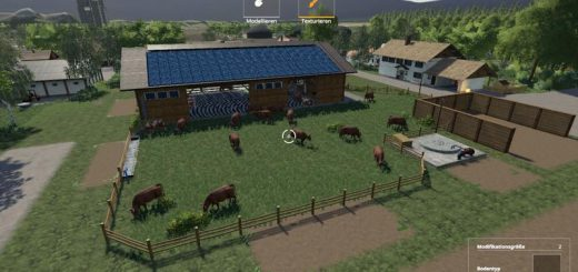 kuhstall-2000-with-animal-pen-extension-v1-3-0-0_2