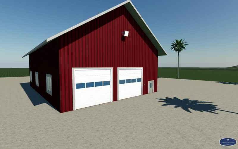 large-garagefs19-1-0_1