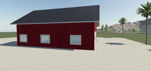 large-garagefs19-1-0_2