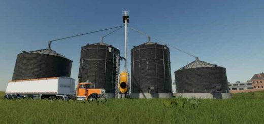large-grain-silo-with-dryer-1-0_2