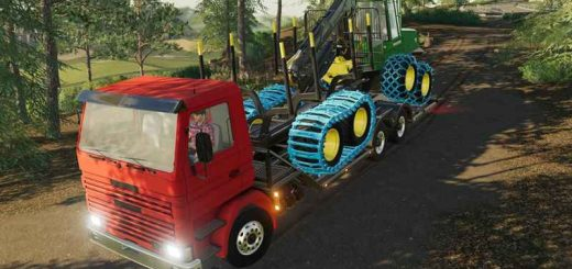 lizard-truck-470-v1-0-0-0_2
