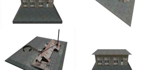 lwg-europe-placeable-sawmills-v1-0-0-1_1