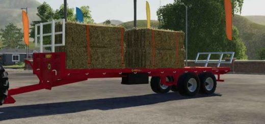Farming Simulator 2019 mods | FS19 mods - farmingmod com