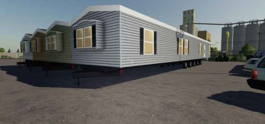 mobile-home-pack-1-0_8