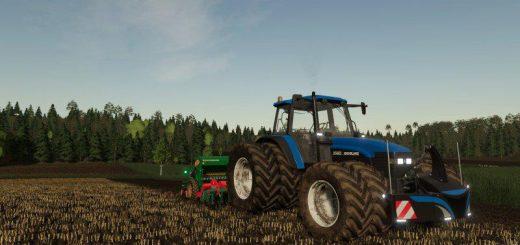 new-holland-60-m-tm-series-v1-0_2