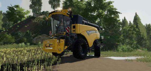 new-holland-cr10-90-beta_1