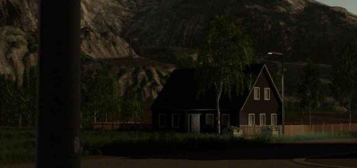new-style-farmhouse-v1-0-0-0_1