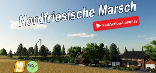 north-frisian-march-without-trenches-v2-2_1