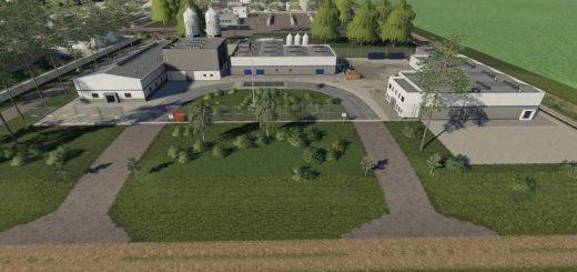 northwind-acres-build-your-dream-farm-v3-0-1-1_4