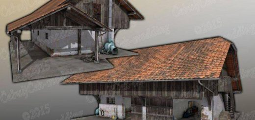 old-eu-barn-placeable-v1-0_1