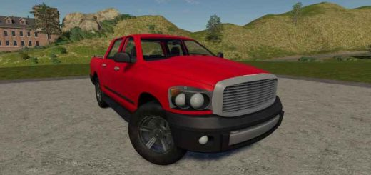 pickup-2005-from-fs15-2-0-5_3