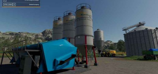 pig-feed-mixer-gx-10-by-kastor-inc-v1-0-0-0_5