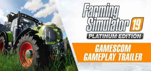 platinum-edition-gamescom-gameplay-trailer-v1-0_1