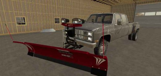 plow-mount-for-trucks-with-tutorial_1