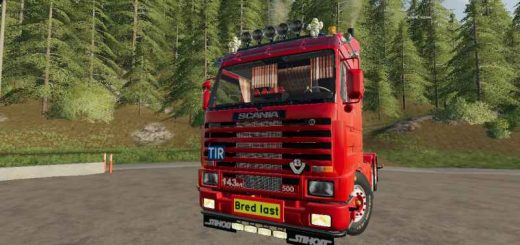 scania-143-6×4-swedish-edit-v1_1