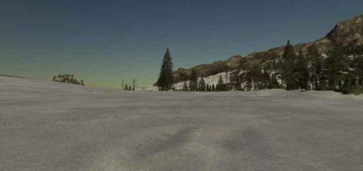 seasons-geo-snowy-lands-v2-0-0-0_1
