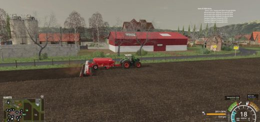 sowing-machine-for-the-south-hemmer-v1-2_6