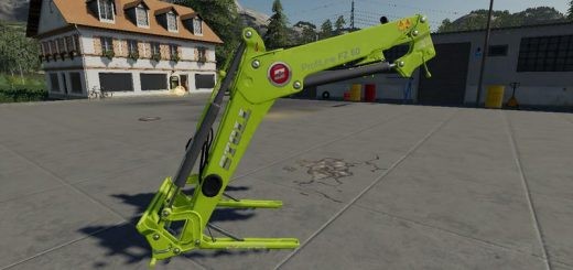 stoll-fz-60-claas-green-v1-0_1
