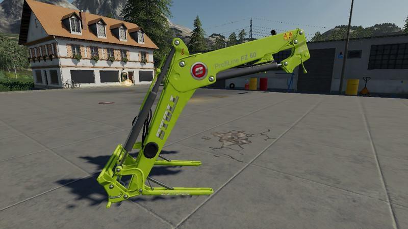 stoll-fz-60-claas-green-v1-0_1