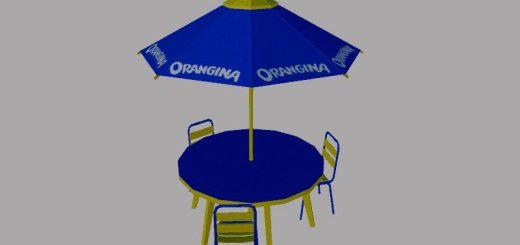 table-orangina-lite-1-0_1