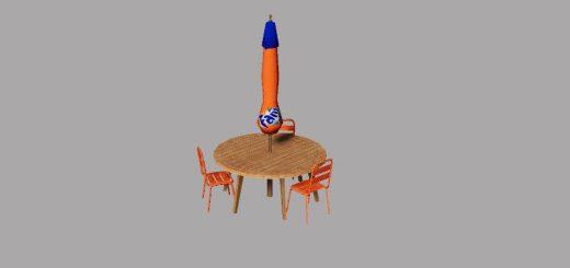 table-parasol-plier-fanta-1-0_1