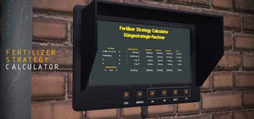 thumb_75_cattle-and-crops_fertilizer-strategy-calculator
