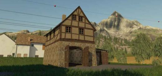 timberframed-houses-v1-1-0-0_5