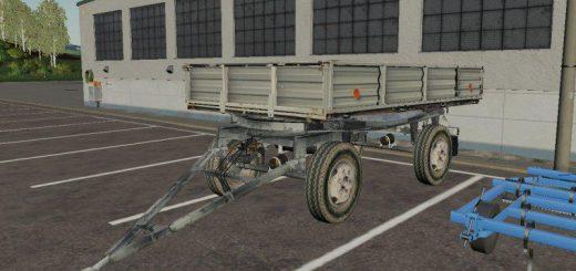 trailer-autosan-v1-0-0-0_1