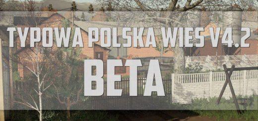 typowa-polska-wies-v4-2-beta_1