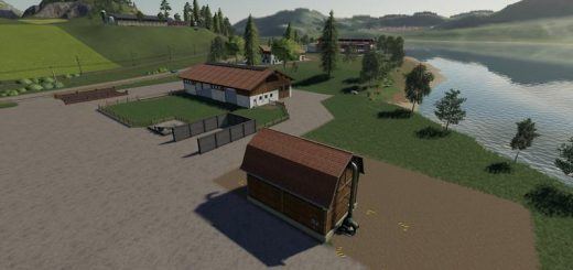 volksbrunn-seasons-ready-v2-2_4