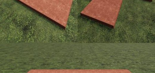 3107-fs19-red-placeable-slabs-1_1