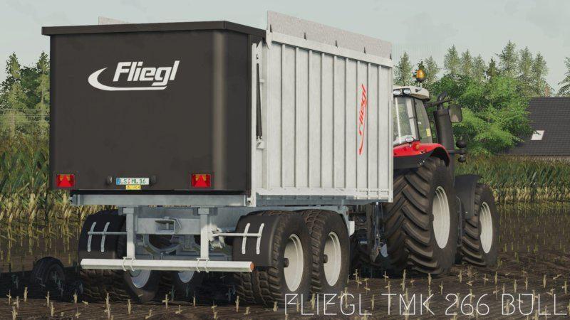 3742-fliegl-tmk-266-bull-v1-0-0-0_1