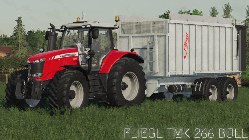 3742-fliegl-tmk-266-bull-v1-0-0-0_2