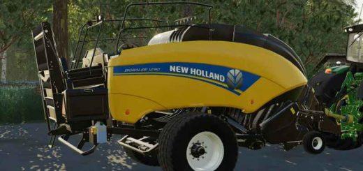 4029-new-holland-bigbaler-1290-v1-0-0-0_2